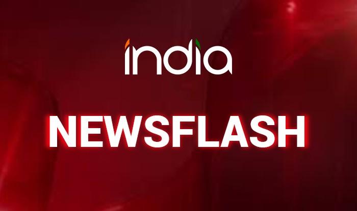 Rajiv Gandhi assassination case convict seeks 6 months leave for daughter's wedding