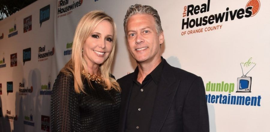 Real Housewives of Orange County's Shannon Beador Addresses Weight Gain Ahead of Season 12 Premiere