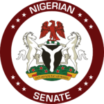 Senate, stakeholders meet on rising interest rates, others