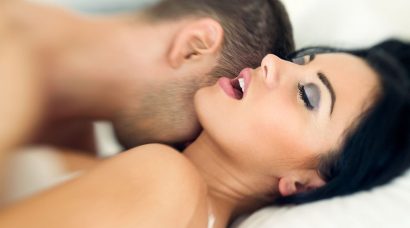 Simple Remedy For Premature Ejaculation and Weak Erection