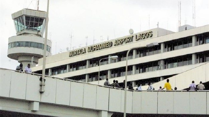 Six ECOWAS countries to utilise Nigeria's state of the art aviation safety laboratory equipment – Premium Times Newspaper