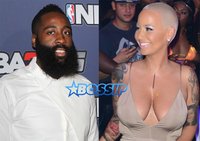 Torrei Hart Calls Out Amber Rose for Saying People from Philly are Ugly