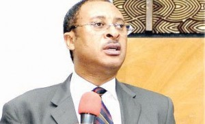 Uduaghan's legacy a sad reflection of Delta -Utomi