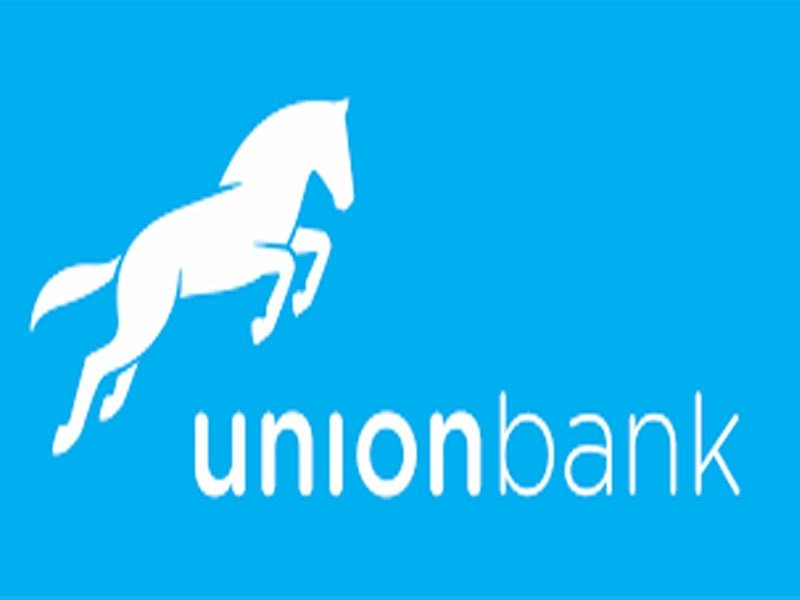 Union Bank Unveils Digital Banking Platforms – Thisdaylive NewsPaper