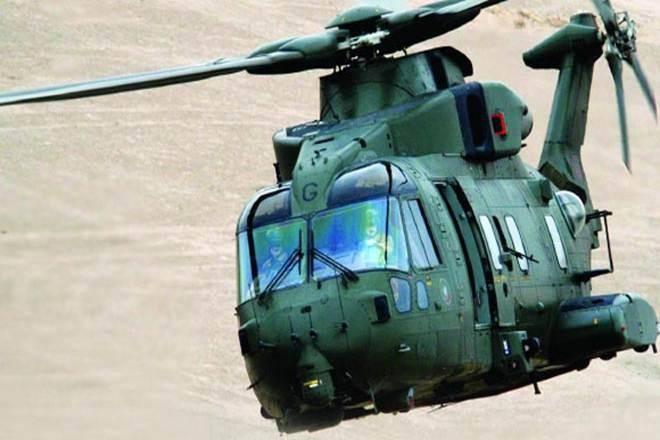 VVIP chopper case: Court extends Enforcement Directorate custody of woman director