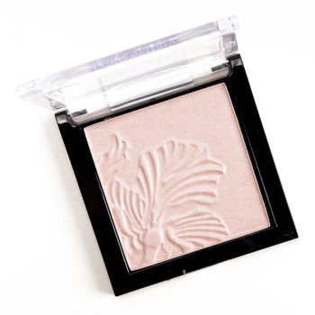 Wet 'n' Wild Blossom Glow MegaGlo Highlighting Powder