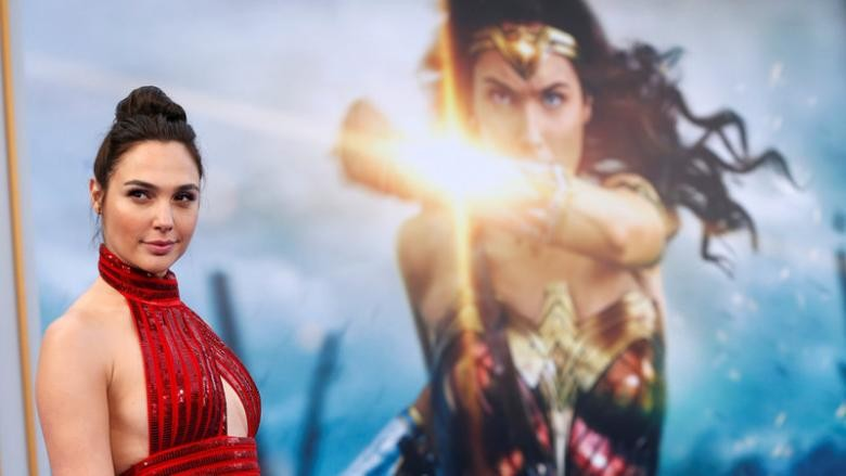 Wonder Woman 2 With Gal Gadot Receives Official Release Date