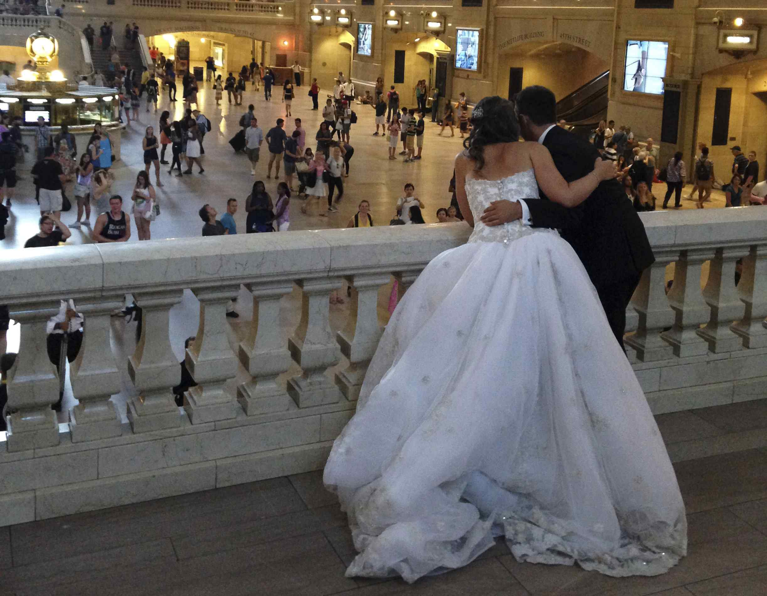 Wedding Day Insurance: 4 Reasons You Need Wedding Day Insurance