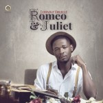 Johnny Drille - Romeo & Juliet ( Official Audio ) @JohnnyDrille