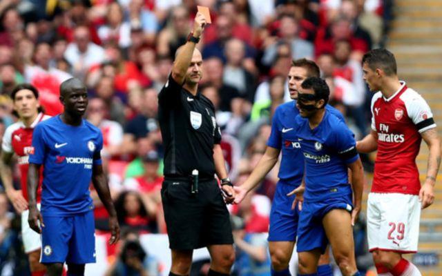 Arsenal fail to impress, despite victory