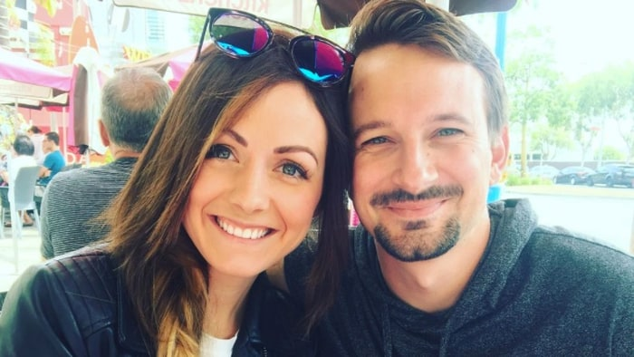 Bachelor in Paradise's Carly Waddell and Evan Bass Are ...