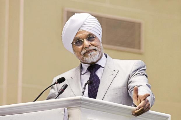 CJI J S Khehar: Short tenure, but many landmark judgments
