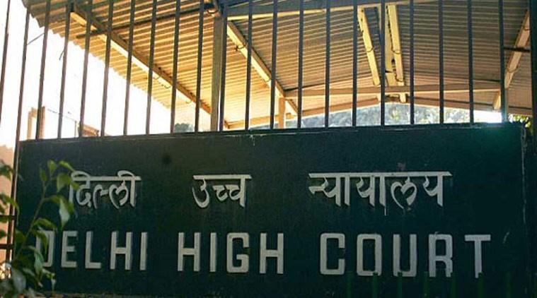Finish CBI probe against suspended Lalit Kala Akademi secretary in 4 weeks, says Delhi High Court