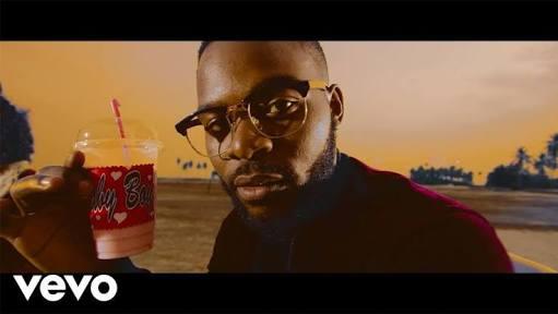 "Watch ""Falz - Something Light ft. YCee""@falzthebahdguy"