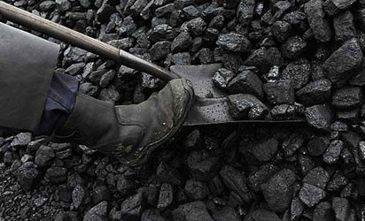 Nigeria yet to transform 2.8 bn metric tonnes of coal in 17 fields into wealth