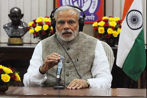 PM Modi on Mann ki Baat: Violence in the name of faith unacceptable, guilty will not be spared