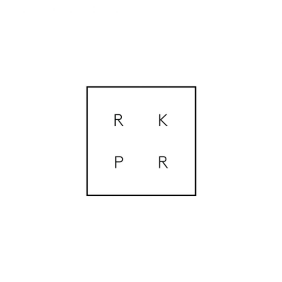 RK PR Is Seeking Winter 2017/2018 Fashion PR Interns In New York, NY