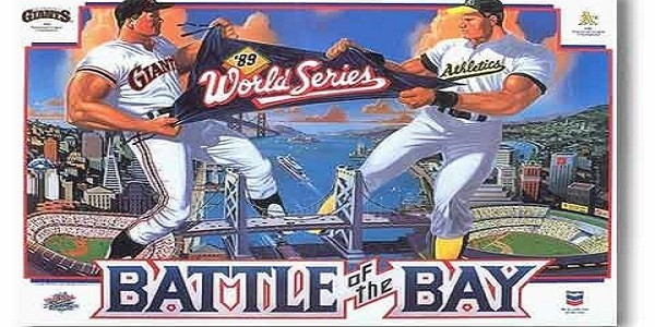 Series Preview: Battle of the Bay