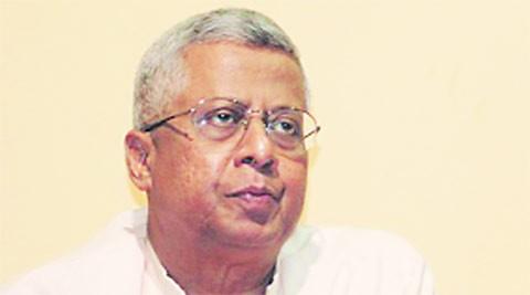 Tripura governor Tathagata Roy rues decrepit engineering industry of the east