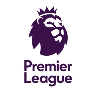 Yanks Abroad: Premier League preview