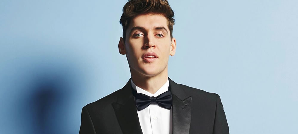 The Best Prom Suits On The High Street – Wowplus.net