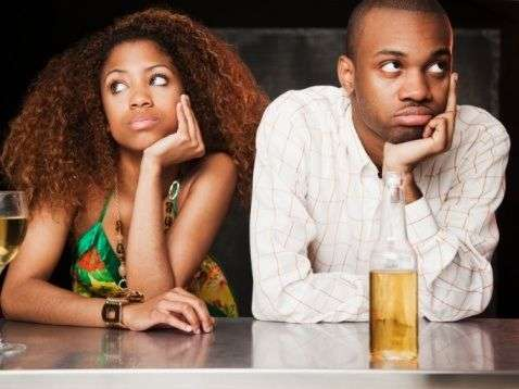 10 things Nigerian women don't know about Nigerian men There are a lot of things for women to figure out in men, here are ten of them