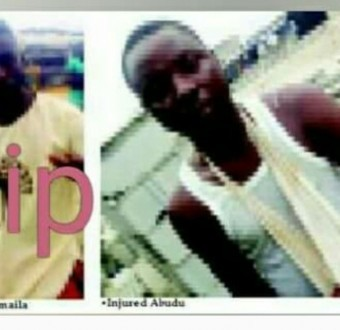20-year-old apprentice allegedly shot dead, four others injured in Lagos during raid by soldiers attached to Exercise Crocodile Smile II