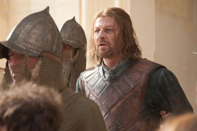 """""""Game of Thrones"""" Watch every death on GOT in fan-made compilation Every 174,373 death scene on """"Game of Thrones"""" has been compiled by a fan of the show."""
