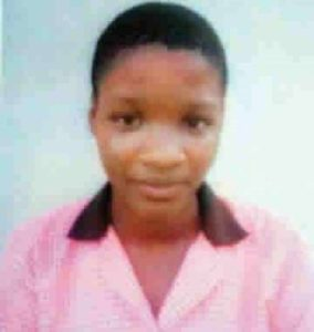 Catch Them Young 15-yr-old girl declared missing found in lover's house A 15-year-old girl who went missing from home was found hiding in her boyfriend's house after seven days.