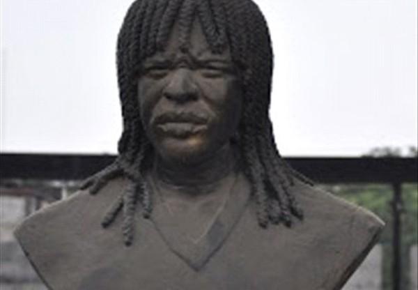 Igbo leaders call for support to honour late Sam Okwaraji former super Eagle play