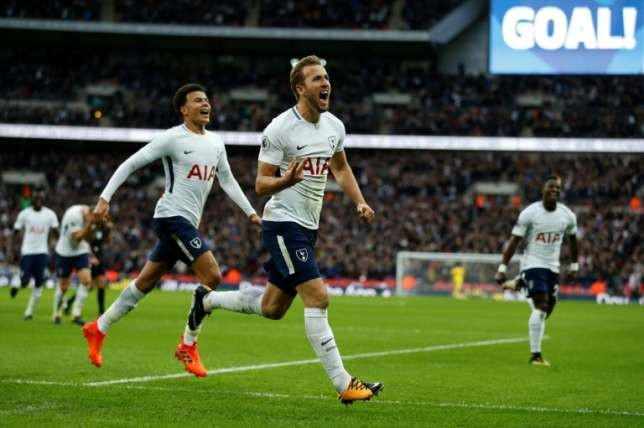 Premier League Merseyside misery as Liverpool and Everton lose heavily Defensive frailty has long been a problem for Liverpool and they found themselves 2-0 down inside 12 minutes as Spurs...