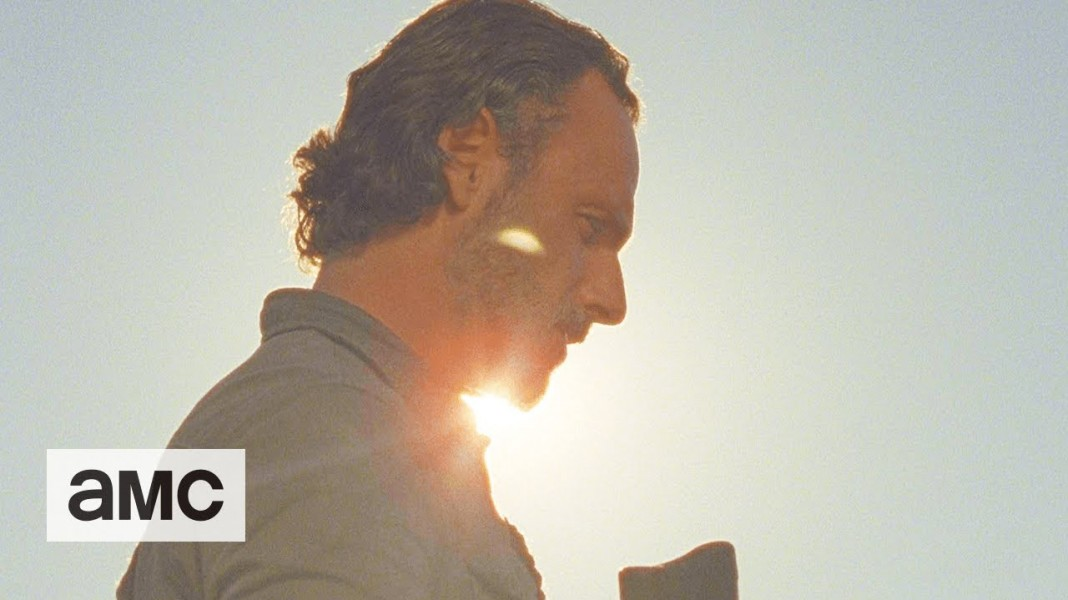 Everything we know about 'The Walking Dead' season 8 so far