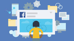 """Watch """"15 Things You Didn't Know About #Facebook #YouTube"""