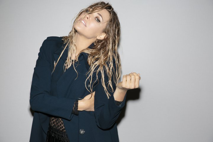 Rachel Platten Is More Than Just 'Fight Song.' The Pop Singer on Her 'Brave' New Sound