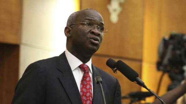 We've recovered $64.6m electricity debt from international customers - Minister