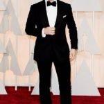 Chris Pratt's Style Secret Weapons: Sharp Suits and Great Jackets