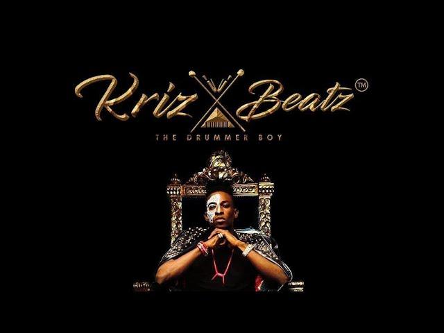 Kriz Beatz Ft. Lil Kesh, Victoria Kimani & Emma Nyra – Give Them
