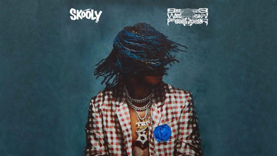 Skooly - Basic