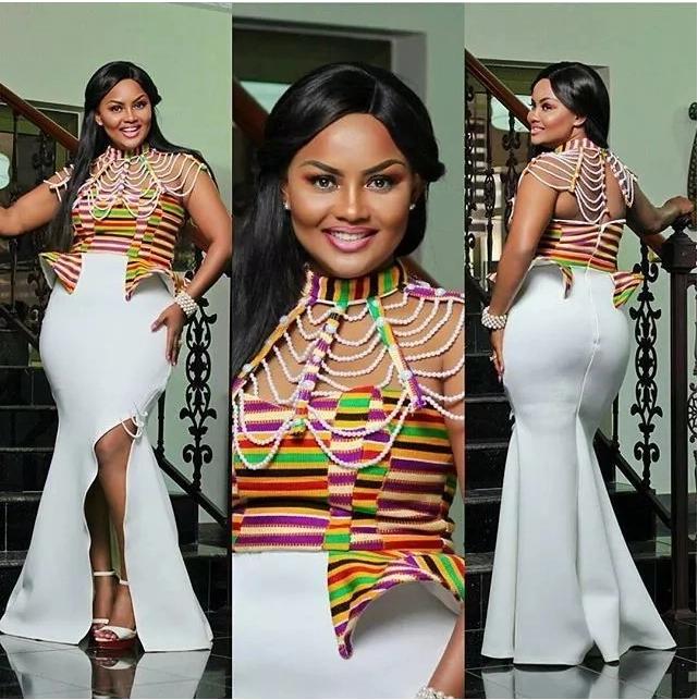 Latest fashion styles in Nigeria 81