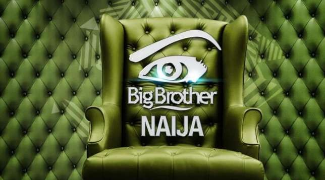 Big Brother Naija Here's what this reality show says about young people who watch it