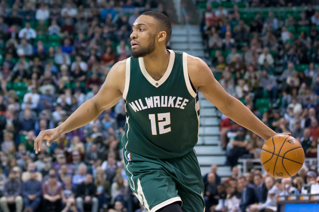 Jabari Parker cleared to return from injury on Friday