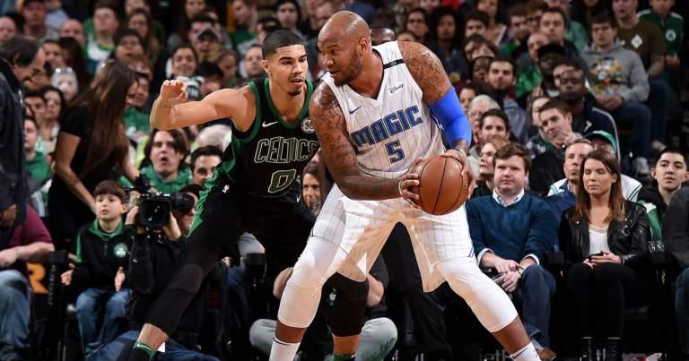 NBA Sundays double-header set to entertain on Kwesé