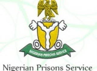 Federal Government frees 951 inmates, 430 others gain admission to University