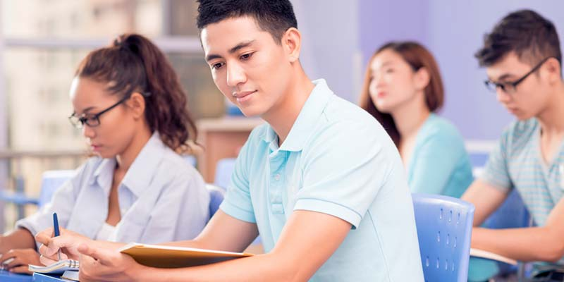 study in usa for international students