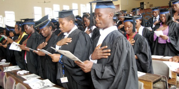 SHELL STUDENTS SCHOLARSHIP SCHEMES FOR NIGERIA