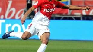 Liverpool sign Brazilian star Fabinho from Monaco for $50 million
