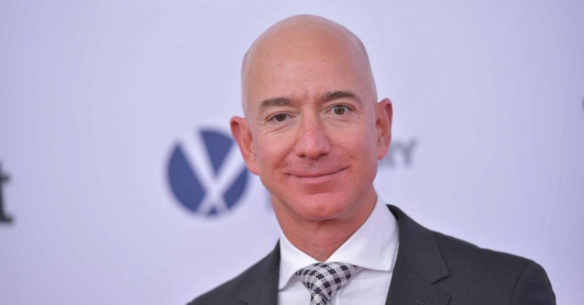 Amazon Is Rising Its Gross Income At A Staggering Value