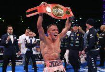 Jacobs vs Sulecki: Jarrell Miller powers past Johann Duhaupas