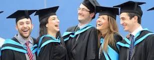 Thesis scholarship Award in European Studies
