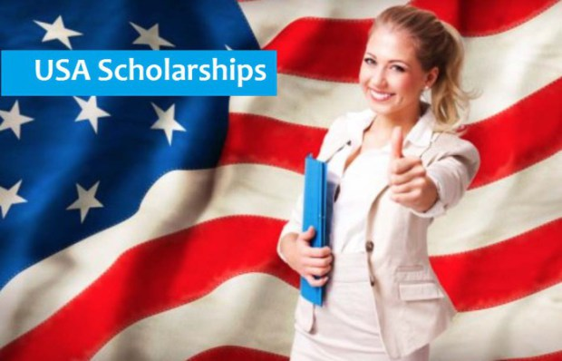 US Embassy Scholarships For 100,000 African Students 2018/2019 Apply Now